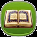 Asr Suresi - Sesli icon