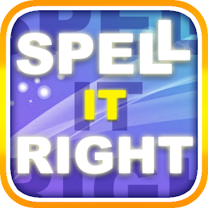 Spell it right! – FREE for PC and MAC