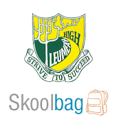 Leumeah High School