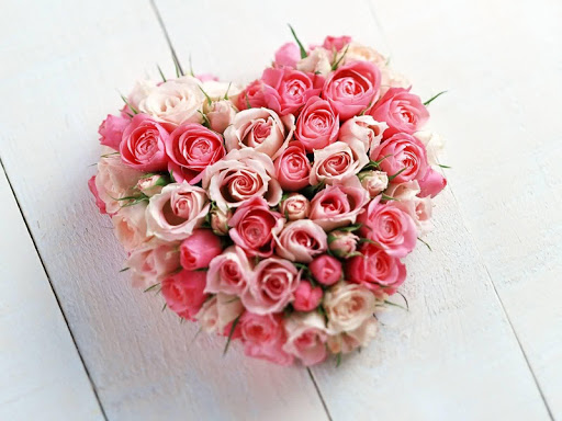 Heart Love Images