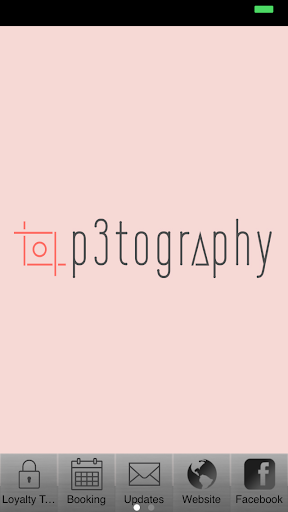 P3tography