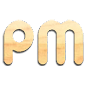 PickMeal (beta)