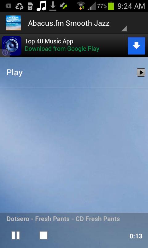 Download CoolEUKor APK Android