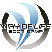 Way of Life Bootcamp