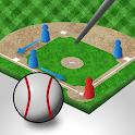 VisionTactics Baseball icon