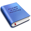 Credit Card Society logo