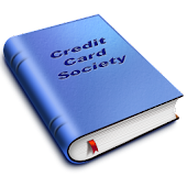 Credit Card Society