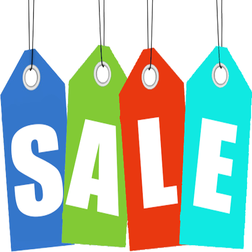 app insights sale price calculator free apptopia