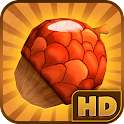 Puzzle Nuts HD icon