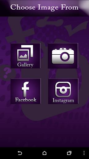 【免費攝影App】Photo Editor - Editor de fotos-APP點子