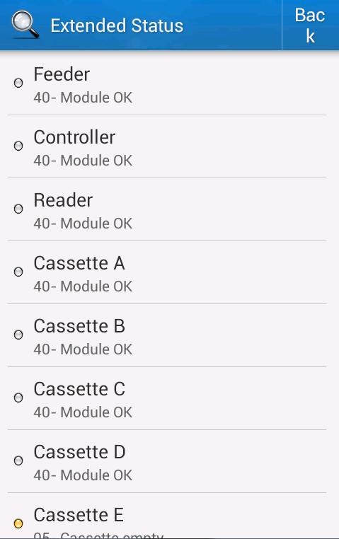 cm mobile berichte
