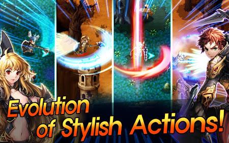 S.O.L : Stone of Life EX 1.2.6 screenshot 639751