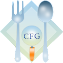 Chennai Food Guide icon