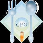 Chennai Food Guide icon