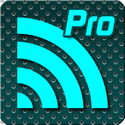 WiFi Overview 360 Pro APK Cracked Download
