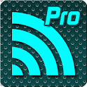 WiFi Overview 360 Pro icon