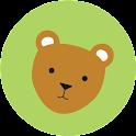 Charm Bear