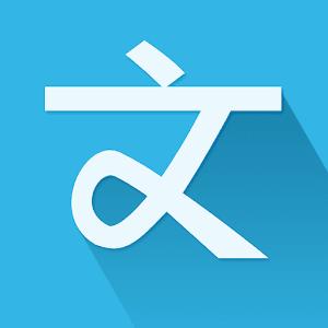 Acfun文章区 漫畫 App LOGO-APP試玩