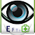 Eye exam file APK for Gaming PC/PS3/PS4 Smart TV