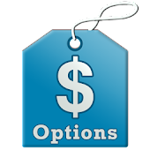 Options Pricing Suite