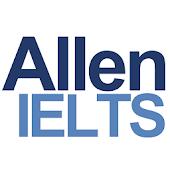 IELTS Prep TestBank Questions