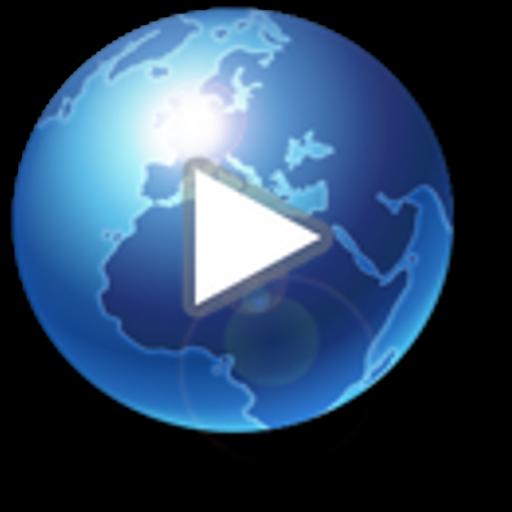 音樂App|ながらプレーヤー(Floating 動画プレーヤー) LOGO-3C達人阿輝的APP
