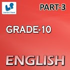 Grade-10-English-Part-3 icon