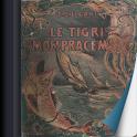 Le tigri di Mompracem icon
