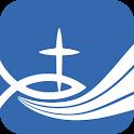 광림교회 모바일 어플리케이션 icon
