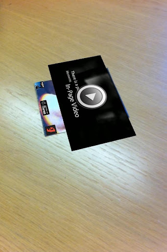 玩娛樂App KlipAR免費 APP試玩