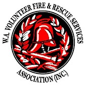 FRS Volunteers Association WA