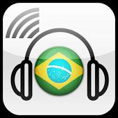 RADIO BRASIL PRO