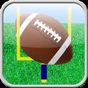 Football FieldGoal Frenzy icon