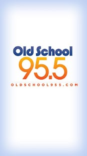 Old School 95.5 St. Louis - screenshot thumbnail