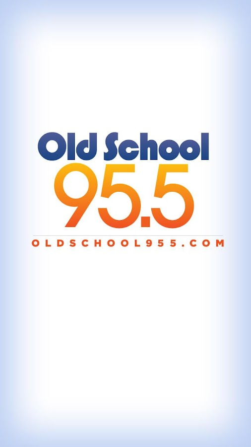 Old School 95.5 St. Louis - screenshot