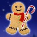 Sweet Winter Dreams Donation logo