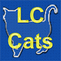 LC Cat Theme Apex/Go/Nova icon