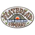 Flatbread Company 1.0