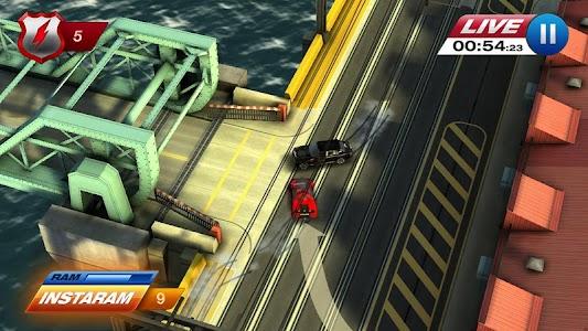 Smash Cops Heat v1.10.06