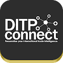 DITP Connect icon