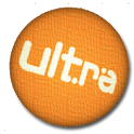 Ultra stanje kredita icon
