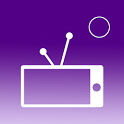 TV Italia [Gratis on-demand] icon