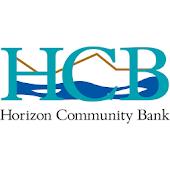 Horizon Community Bank  Mobile