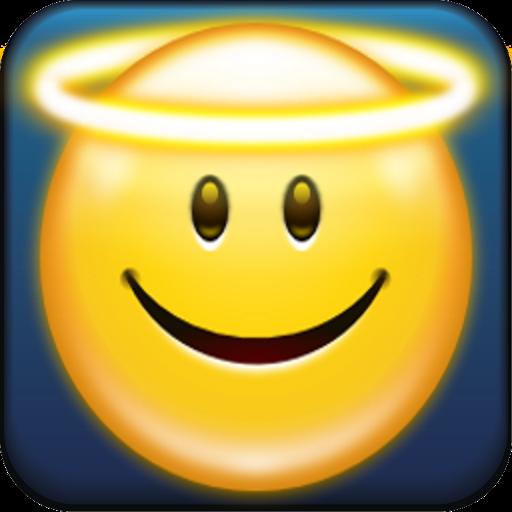 基督教鈴聲 個人化 LOGO-玩APPs