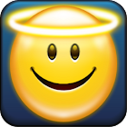 Christian Ringtones icon