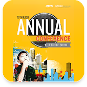2015 ASCD Annual Conference