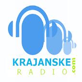 Krajanske Radio