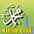 Selawat & Nasyid Maulid logo