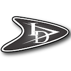 Idaho Direct icon
