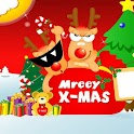 Cool Xmass Backgrounds logo
